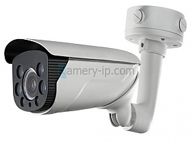 Hikvision DS-2CD4625FWD-IZH (2.8~12mm)