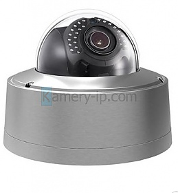 Hikvision DS-2CD6626DS-IZH