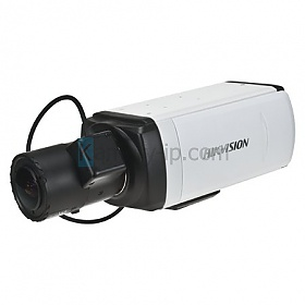 Hikvision DS-2CD854F-E
