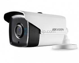 Hikvision DS-2CE16D0T-IT1F