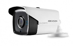 Hikvision DS-2CE16H5T-IT3E