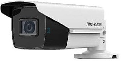 Hikvision DS-2CE19D0T-IT3ZF (Turbo HD, 2 Mpx, IP67)