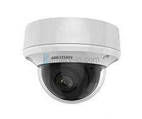 Hikvision DS-2CE5AD8T-VPIT3ZF (Turbo HD, 2 Mpix, Ultra Low Light)
