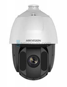Hikvision DS-2DE5232IW-AE (2mpx, 32x zoom optyczny, Ultra Low Light)