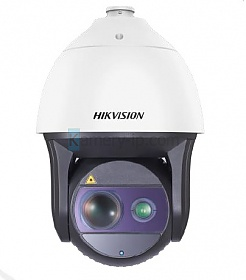 Hikvision DS-2DF8250I8X-AEL(T3) (2mpx, Darkfighter, 50x zoom optyczny, IR do 800m)
