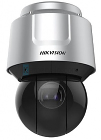 Hikvision DS-2DF8A436IX-AEL(C)(4MP, 36x zoom optyczny, 16x zoom cyfrowy, Darkfighter)