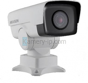 Hikvision DS-2DY3320IW-DE4 (3mpx, 20x zoom, IP66)