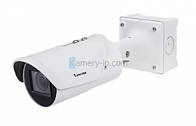 Vivotek IB9365-HT-A (2MP, 12-40 mm, Smart IR, SMD, Smart VCA)