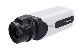 Vivotek IP9191-HT (8mpx, 30fps, Smart Stream III)